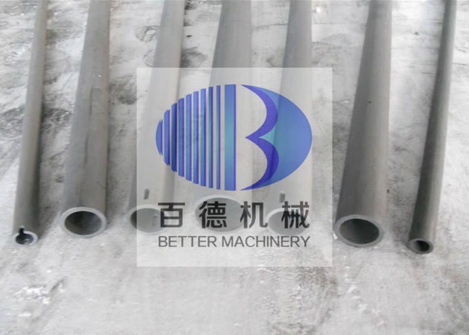 Siliconized Silicon Carbide Rollers / Sisic Ceramic Rollers ISO 9001 Approved